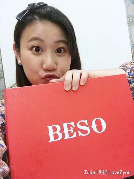 BESO_190109_0002.jpg