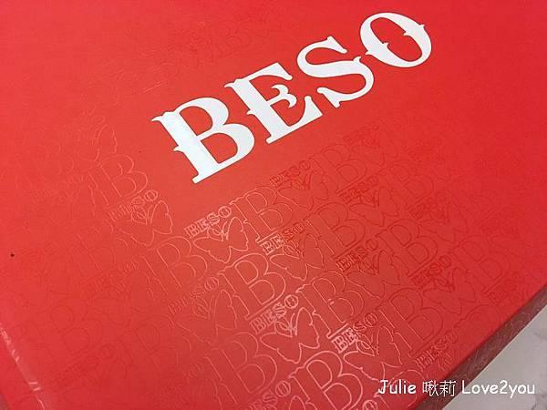 BESO_190109_0012.jpg
