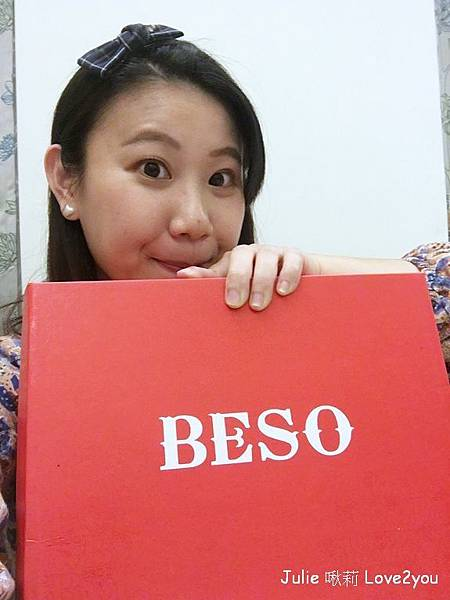 BESO_190109_0003.jpg