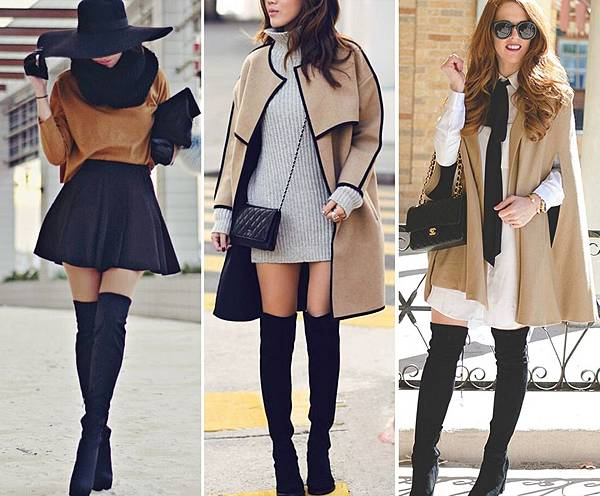 OVER THE KNEE BOOTS GIRS.jpg