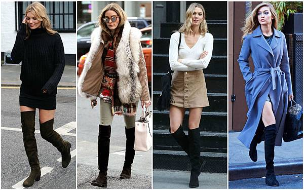 Over the knee boots.jpg