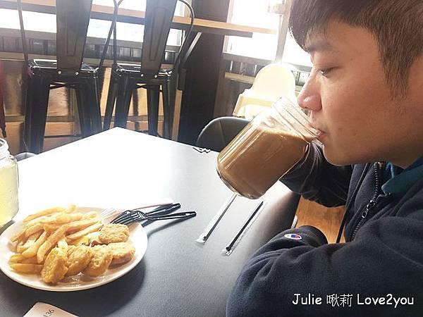 虎哥早午餐_190109_0014.jpg