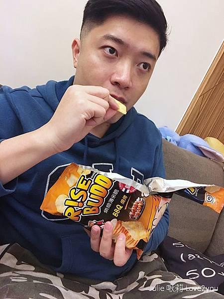 米餅_190120_0016.jpg