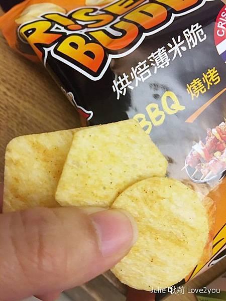 米餅_190120_0015.jpg