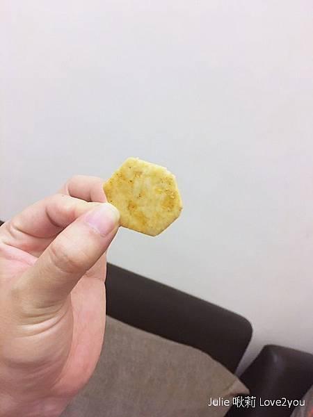 米餅_190120_0012.jpg