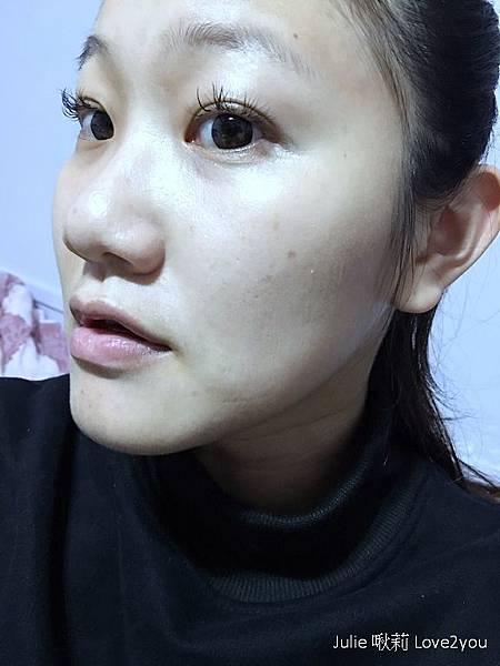 IOPE_190210_0006.jpg