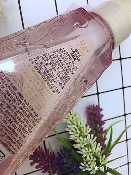 LUX洗髮_190607_0005.jpg