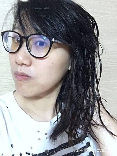 LUX洗髮_190607_0011.jpg