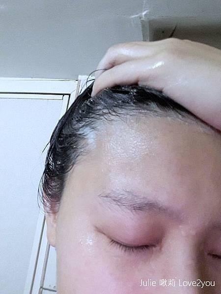 LUX洗髮_190607_0016.jpg