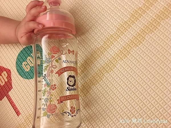 小獅王奶瓶_190725_0006.jpg