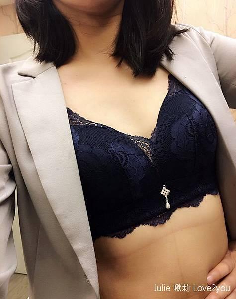 櫻桃寶貝內衣_190908_0003.jpg
