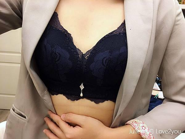 櫻桃寶貝內衣_190908_0004.jpg