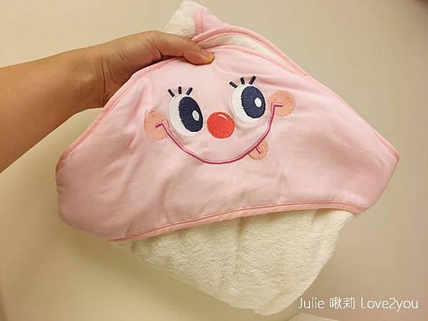 Cutie 小可愛萬用浴巾沐浴乳小姐_190922_0005.jpg