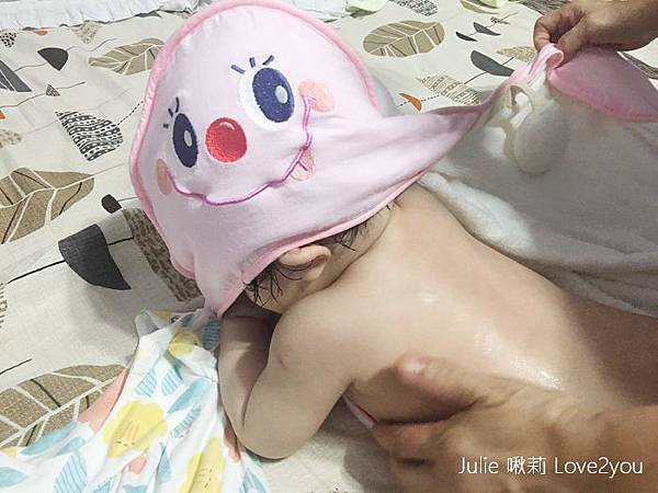 Cutie 小可愛萬用浴巾沐浴乳小姐_190922_0009.jpg
