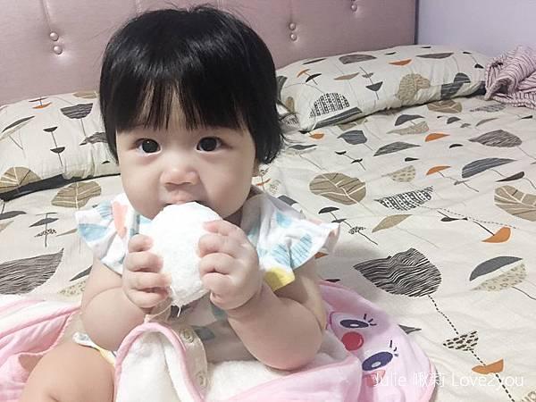 Cutie 小可愛萬用浴巾沐浴乳小姐_190922_0012.jpg