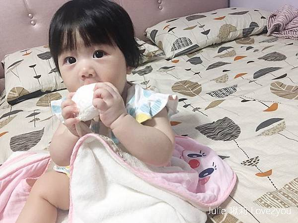 Cutie 小可愛萬用浴巾沐浴乳小姐_190922_0011.jpg
