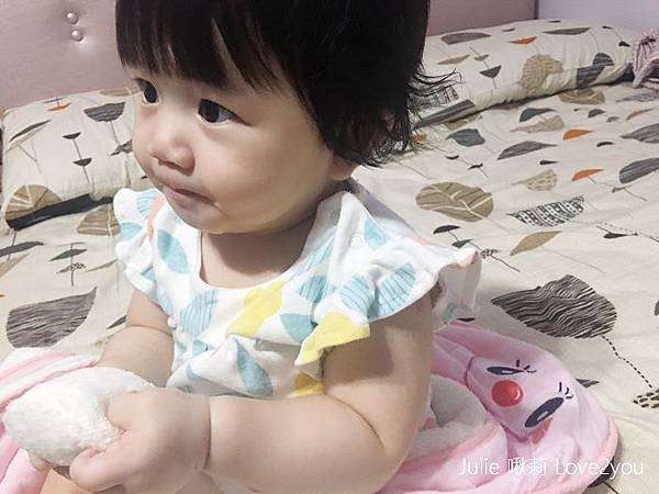 Cutie 小可愛萬用浴巾沐浴乳小姐_190922_0010.jpg