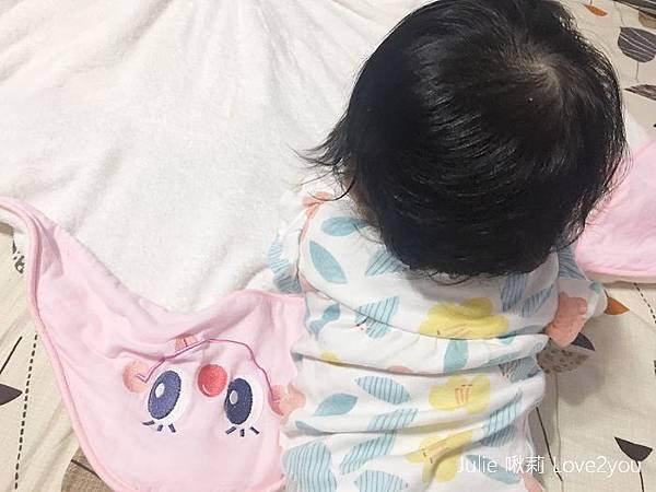 Cutie 小可愛萬用浴巾沐浴乳小姐_190922_0013.jpg