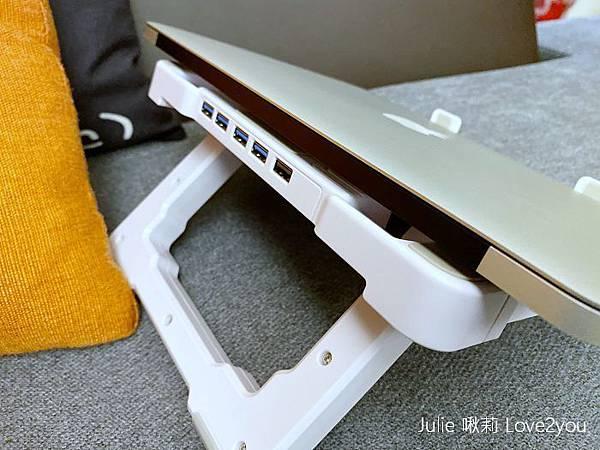 電腦散熱器_190923_0015.jpg