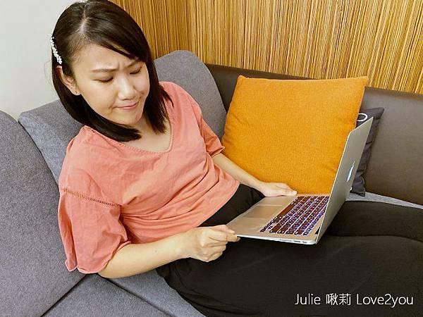 電腦散熱器_190923_0013.jpg