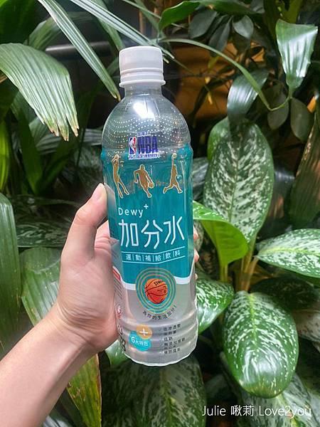 生活 氣泡水_190930_0004.jpg