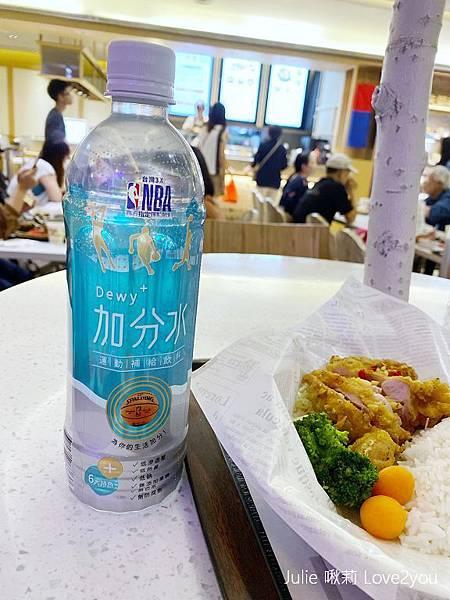 生活 氣泡水_190930_0006.jpg