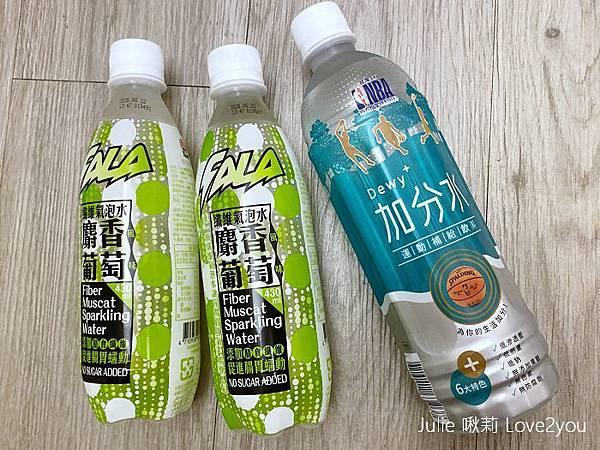 生活 氣泡水_190930_0012.jpg