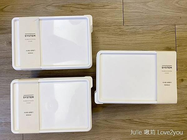 韓國保鮮盒_191017_0006.jpg