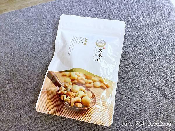 大象山堅果_191124_0013.jpg