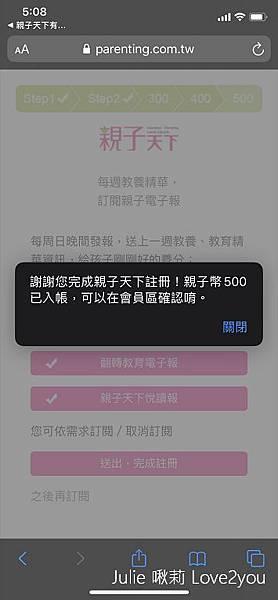 202022_200204_0013.jpg