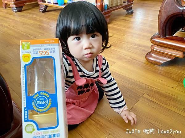 黃色小鴨PPSU_200406_0014.jpg