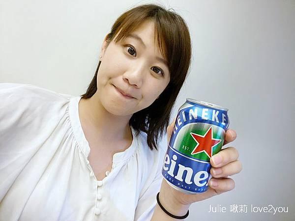 零酒精海尼根_200428_0002.jpg