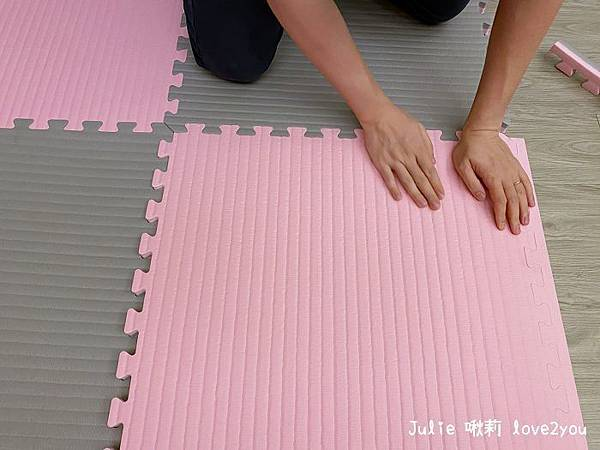 地墊_200519_0005.jpg
