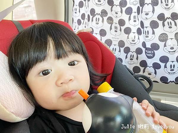 汽車涼墊_200705_11.jpg