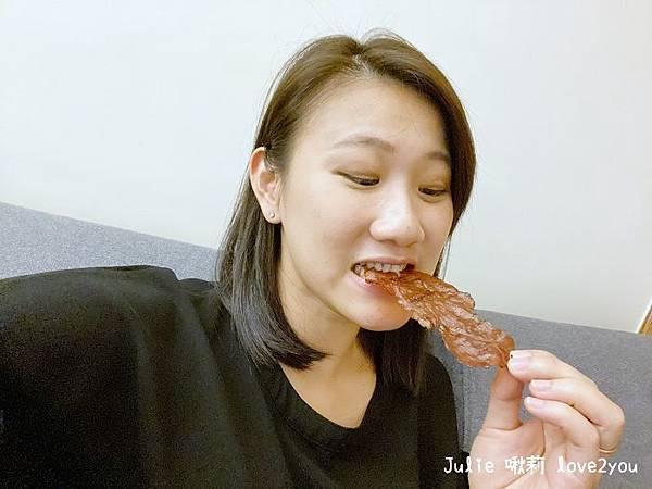 協成肉乾_200806_3.jpg