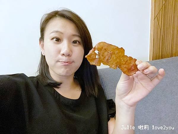 協成肉乾_200806_4.jpg