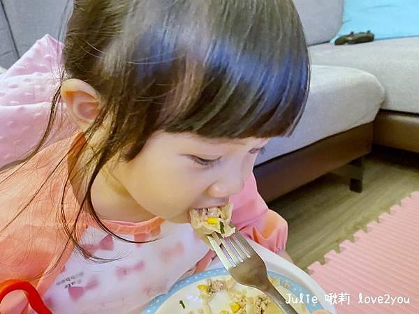 覓餃子_210524_14.jpg