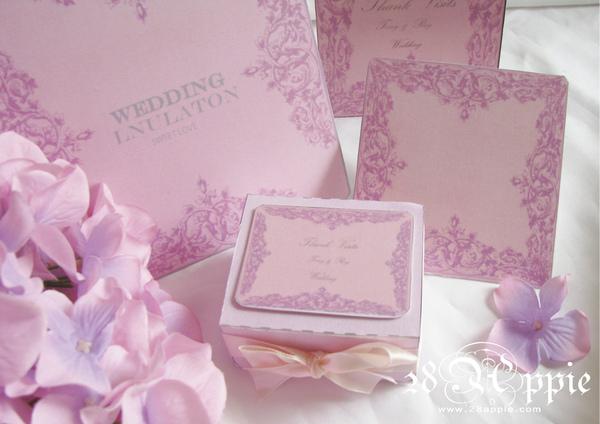甜蜜的婚禮-2.jpg