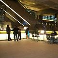 高鐵-烏日站