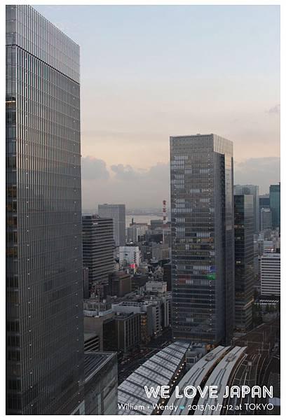 Japan-Day1_0211