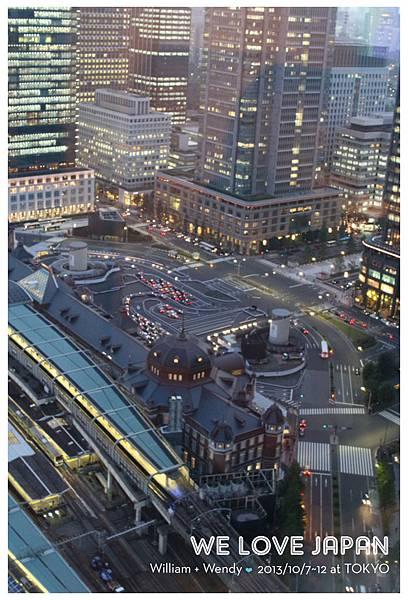 Japan-Day1_0219