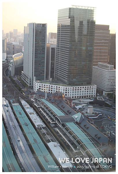 Japan-Day1_0193