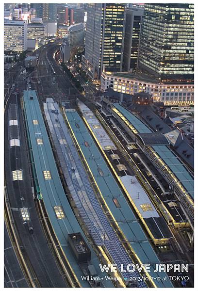 Japan-Day1_0220