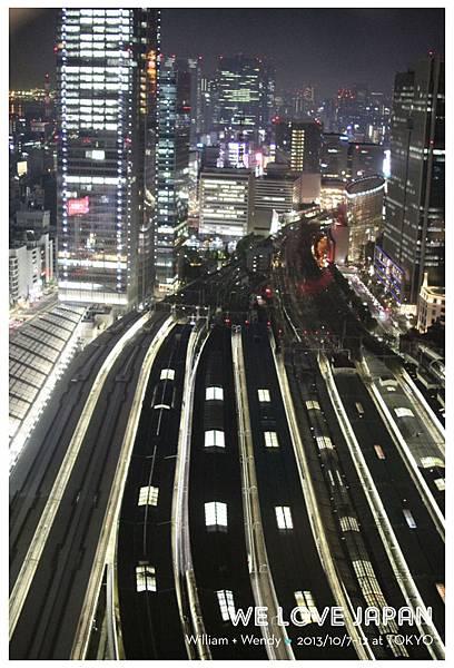 Japan-Day1_0307