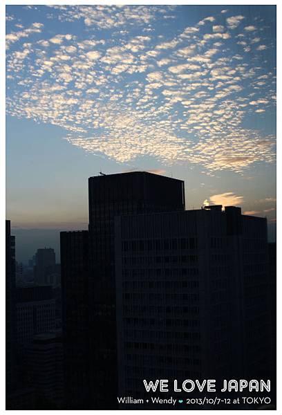 Japan-Day1_0208