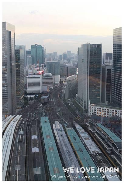 Japan-Day1_0210