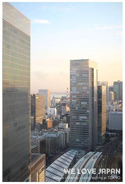 Japan-Day1_0191
