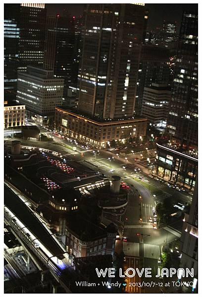 Japan-Day1_0306