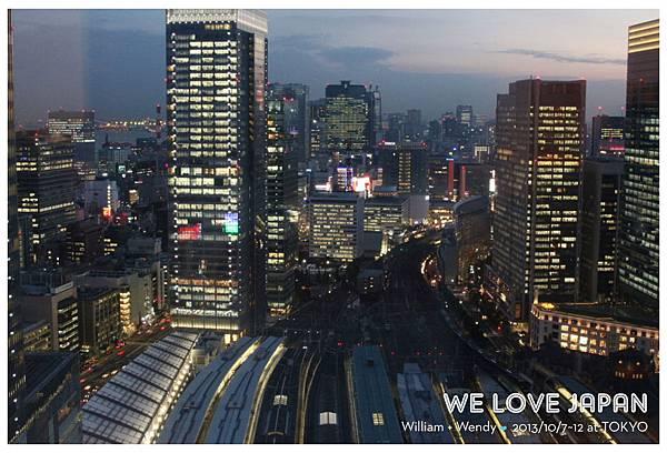 Japan-Day1_0227