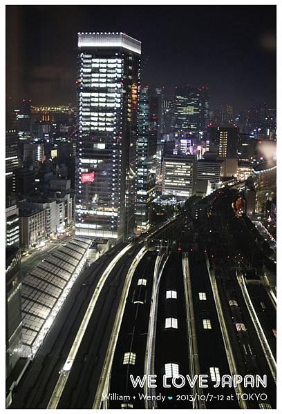 Japan-Day1_0312